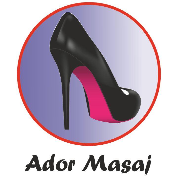 Ador Masaj